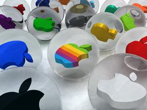 преимущества компьютеров Apple