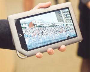 nook tablet 2