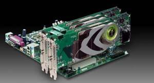 разгон процессора