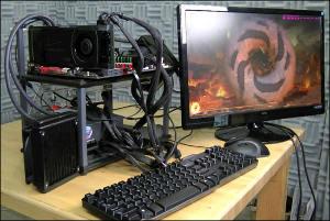 мремонт компьютеров Саратов