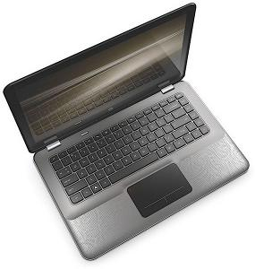 компьютерная помощь Саратов