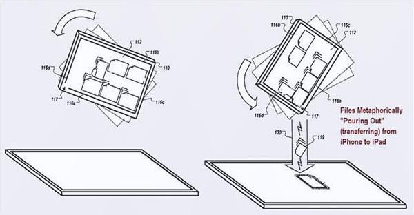 ремонт macbook и iMac