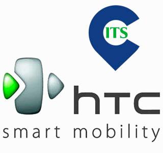 Ремонт HTC