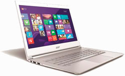 ремонт ноутбуков в Саратове