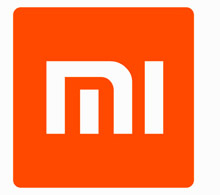 Ремонт Xiaomi в Саратове