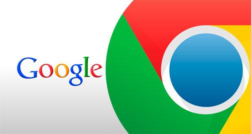 Ускорение и оптимизация Google Chrome