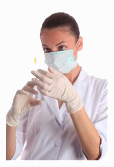 удаление вирусов Саратов