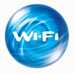 настройка wifi роутера в Саратове