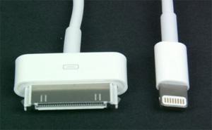 iPhone или iPad перестал заряжаться