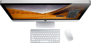 ремонт macbook Саратов