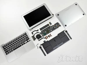 ремонт компьютеров Саратов