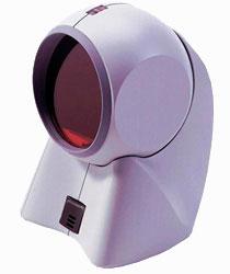 Ремонт сканеров штрих кодов