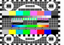 Ремонт телевизоров в Саратове