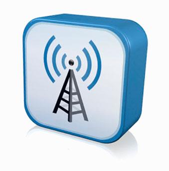 советы при выборе wifi роутера