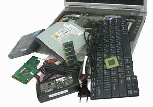Сроки ремонта ноутбуков