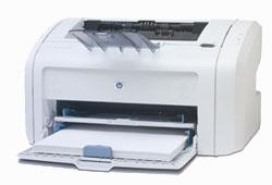 выбор принтера для дома и офиса